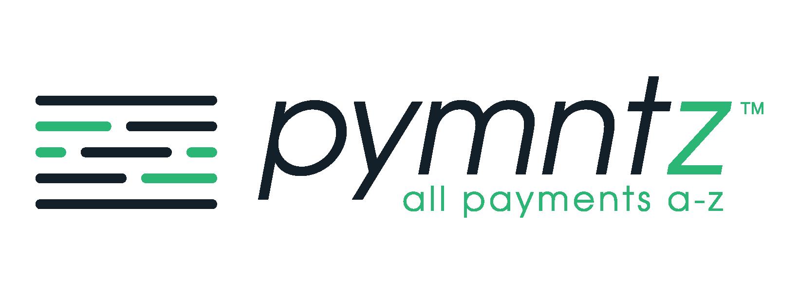 pymntz